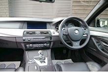 BMW F10 M5 4.4i Saloon DCT Automatic M5 - Thumb 24