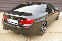 BMW F10 M5 4.4i Saloon DCT Automatic M5 - Thumb 17