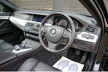 BMW F10 M5 4.4i Saloon DCT Automatic M5 - Thumb 30