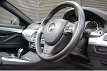 BMW F10 M5 4.4i Saloon DCT Automatic M5 - Thumb 31