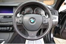 BMW F10 M5 4.4i Saloon DCT Automatic M5 - Thumb 32