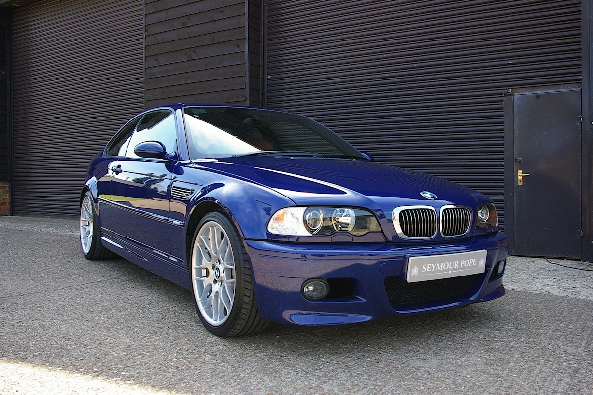 Service Manual 2006 Bmw M3 Manual Free Download