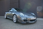 Porsche 997 GT3 3.6 Coupe 6 Speed Manual Coupe - Thumb 0