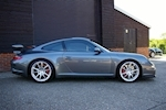 Porsche 997 GT3 3.6 Coupe 6 Speed Manual Coupe - Thumb 3