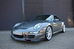 Porsche 997 GT3 3.6 Coupe 6 Speed Manual Coupe - Thumb 1