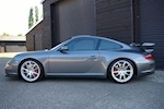 Porsche 997 GT3 3.6 Coupe 6 Speed Manual Coupe - Thumb 2