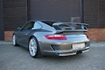 Porsche 997 GT3 3.6 Coupe 6 Speed Manual Coupe - Thumb 5