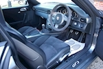 Porsche 997 GT3 3.6 Coupe 6 Speed Manual Coupe - Thumb 7
