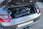 Porsche 997 GT3 3.6 Coupe 6 Speed Manual Coupe - Thumb 17