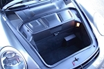 Porsche 997 GT3 3.6 Coupe 6 Speed Manual Coupe - Thumb 19