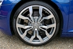 Audi R8 V10 5.2 Quattro 6 Speed Manual Coupe - Thumb 18