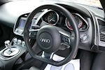 Audi R8 V10 5.2 Quattro 6 Speed Manual Coupe - Thumb 8