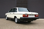 Volvo 240 GL LIMITED Automatic Saloon - Thumb 4
