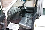 Volvo 240 GL LIMITED Automatic Saloon - Thumb 7
