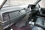 Volvo 240 GL LIMITED Automatic Saloon - Thumb 10