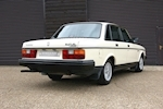 Volvo 240 GL LIMITED Automatic Saloon - Thumb 5
