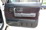 Volvo 240 GL LIMITED Automatic Saloon - Thumb 16
