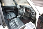 Volvo 240 GL LIMITED Automatic Saloon - Thumb 8