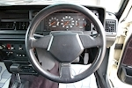 Volvo 240 GL LIMITED Automatic Saloon - Thumb 12