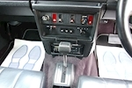 Volvo 240 GL LIMITED Automatic Saloon - Thumb 13