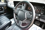 Volvo 240 GL LIMITED Automatic Saloon - Thumb 11