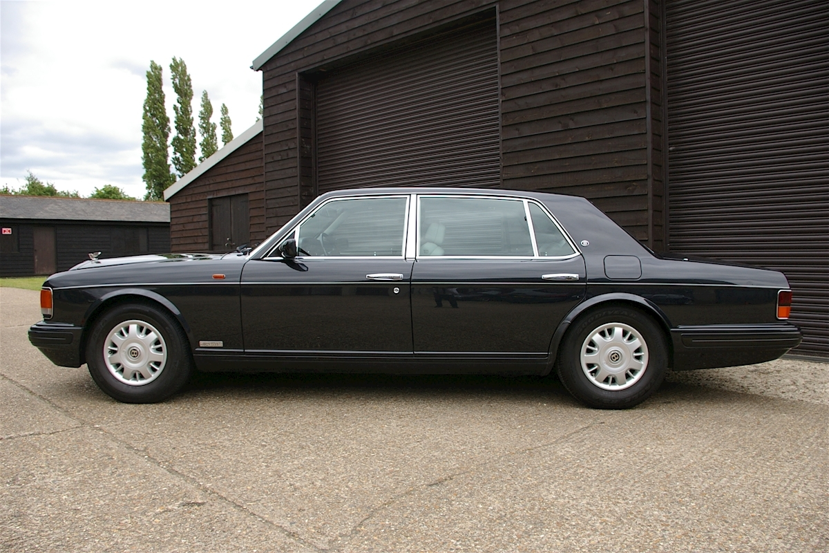 va sale near for c l vienna bentley stock used brooklands htm