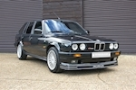 BMW 3 Series E30 325i Touring Automatic LHD - Thumb 0