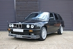 BMW 3 Series E30 325i Touring Automatic LHD - Thumb 1