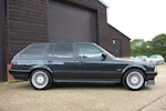 BMW 3 Series E30 325i Touring Automatic LHD - Thumb 3