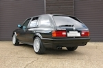 BMW 3 Series E30 325i Touring Automatic LHD - Thumb 4