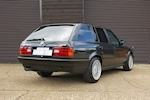 BMW 3 Series E30 325i Touring Automatic LHD - Thumb 5