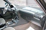 BMW 3 Series E30 325i Touring Automatic LHD - Thumb 14