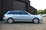 Audi 80 RS2 20V Turbo Quattro Avant 6 Speed Manual LHD - Thumb 3