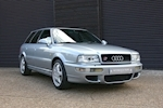 Audi 80 RS2 20V Turbo Quattro Avant 6 Speed Manual LHD - Thumb 0