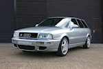 Audi 80 RS2 20V Turbo Quattro Avant 6 Speed Manual LHD - Thumb 1