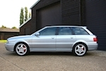Audi 80 RS2 20V Turbo Quattro Avant 6 Speed Manual LHD - Thumb 2