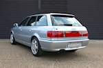 Audi 80 RS2 20V Turbo Quattro Avant 6 Speed Manual LHD - Thumb 4