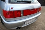 Audi 80 RS2 20V Turbo Quattro Avant 6 Speed Manual LHD - Thumb 7