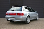 Audi 80 RS2 20V Turbo Quattro Avant 6 Speed Manual LHD - Thumb 5