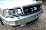 Audi 80 RS2 20V Turbo Quattro Avant 6 Speed Manual LHD - Thumb 9
