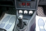 Audi 80 RS2 20V Turbo Quattro Avant 6 Speed Manual LHD - Thumb 18