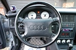 Audi 80 RS2 20V Turbo Quattro Avant 6 Speed Manual LHD - Thumb 17