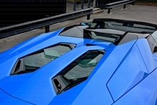 Lamborghini Aventador S Roadster Huge Specfication + £350k List Price - Thumb 17