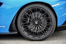 Lamborghini Aventador S Roadster Huge Specfication + £350k List Price - Thumb 22