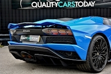 Lamborghini Aventador S Roadster Huge Specfication + £350k List Price - Thumb 26