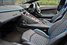 Lamborghini Aventador S Roadster Huge Specfication + £350k List Price - Thumb 2