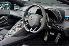 Lamborghini Aventador S Roadster Huge Specfication + £350k List Price - Thumb 9