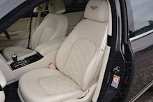Bentley Mulsanne Speed Mulsanne Speed V8 Speed 6.8 2dr Saloon Automatic Petrol - Thumb 6