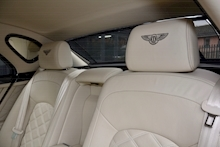 Bentley Mulsanne Speed Mulsanne Speed V8 Speed 6.8 2dr Saloon Automatic Petrol - Thumb 27