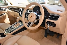 porsche Macan Air Suspension + Sport Chrono + Massive Spec - Thumb 11